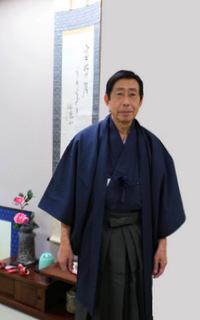 ごあいさつ | 田口寛のホームペ...